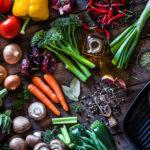 """27-28 lutego konferencja i seminarium              nt. """" Transfer wiedzy i technologii z zakresu            żywności wysokiej jakości"""""""