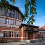 Inkubator Przedsiębiorczości Lądek-Zdrój