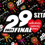 29. finał WOŚP w Lądku-Zdroju
