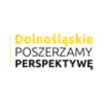 Fundusze europejskie dla Dolnego Śląska